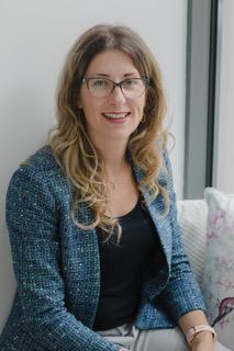 Denise Wogan
